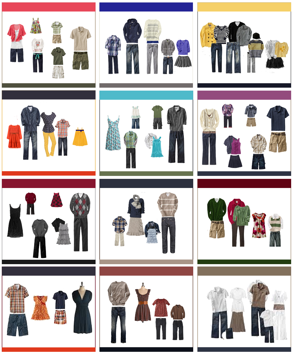 WearGuide
